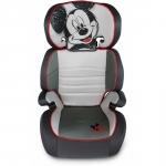 Scaun auto Mickey  15 - 36 kg Disney Eurasia 25815