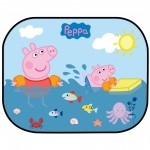 Set 2 parasolare Peppa Pig Eurasia 70114