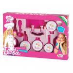 Set bucatarie Barbie Faro
