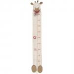 Taliometru Girafa Charlotte 160 cm