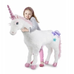 Unicorn gigant din plus