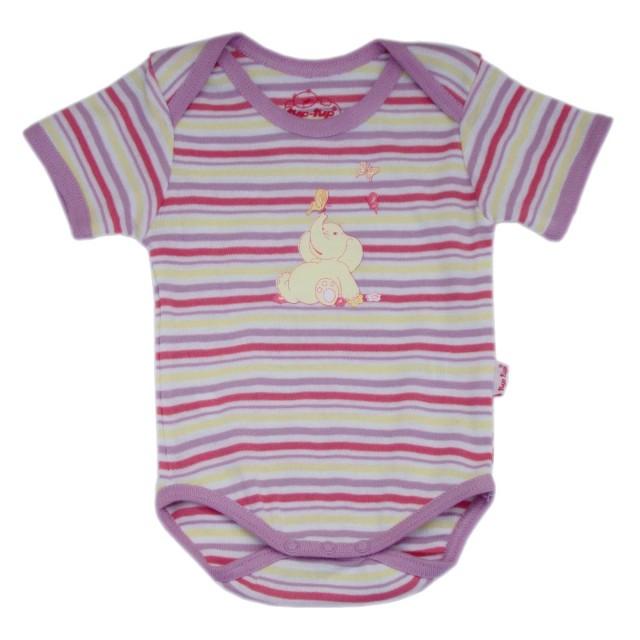 Body bebe fetite (Masura 104 (3-4 ani))