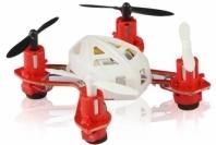 Drona Skytech M63 Mini - 4 canale, 2.4 GHz