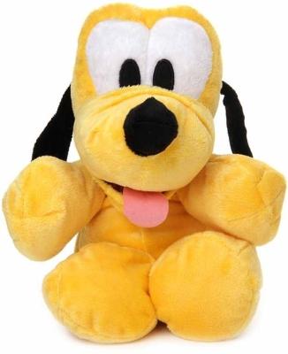 Mascota Flopsies Pluto 25 Cm