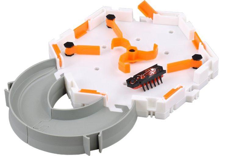 Nano Construct Starter Set - Hexbug