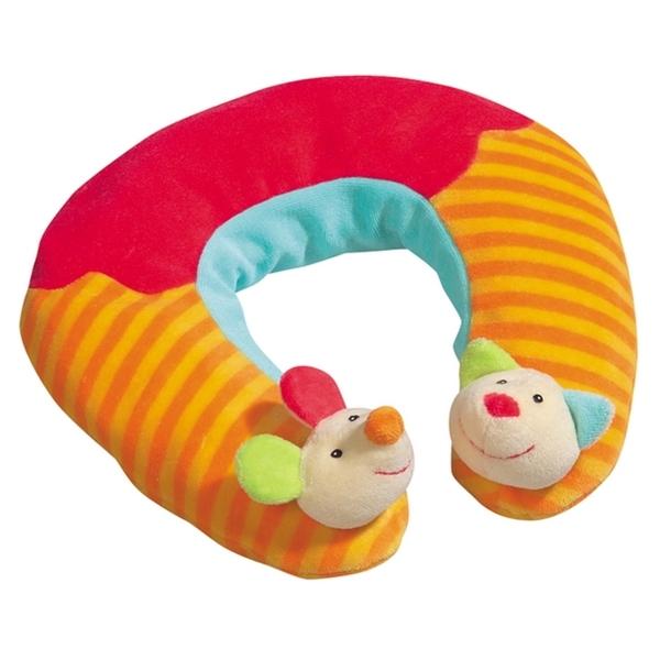 Perna suport gat SoricelPisica - Brevi Soft Toys