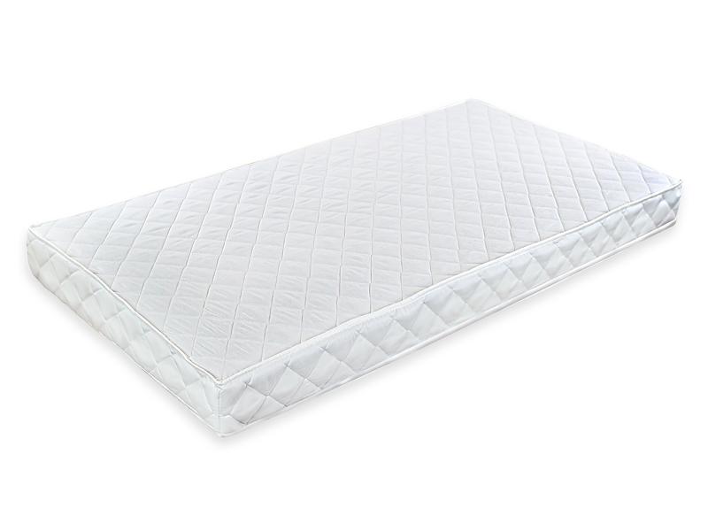 Saltea Cocos Comfort + 95x65x10 cm