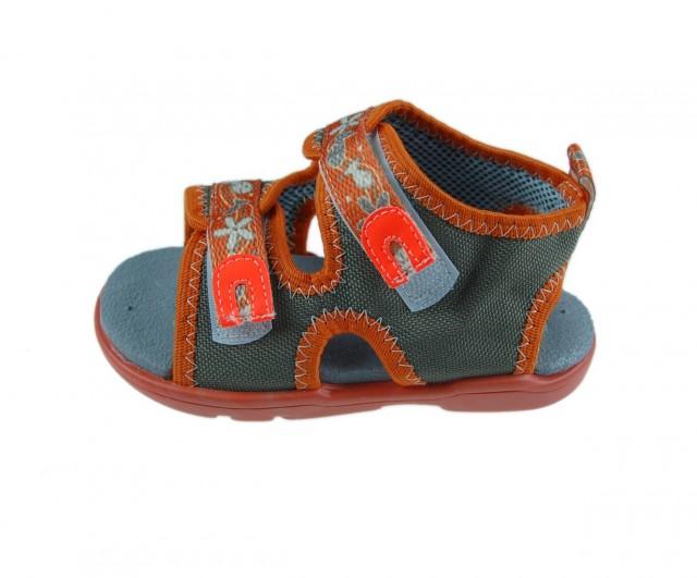 Sandale copii Tropical (Masura 22)