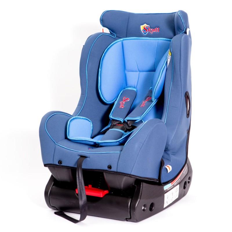 Scaun auto Skutt Protos 0-25 Kg Blue