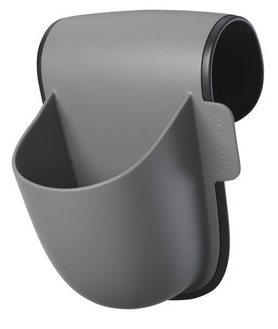 Suport pentru sticla Maxi-Cosi