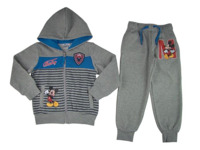 Trening original Disney Mickey (Masura 128 (7-8 ani))