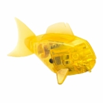 Aquabot Angel (2 culori) - Hexbug