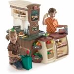 Bucatarie pentru copii Fresh Market