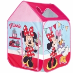 Cort de joaca Minnie Wendy House