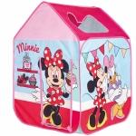Cort de joaca Minnie Wendy House