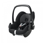 Cos Auto Pebble Maxi Cosi