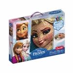 Fantacolor Pixel Frozen