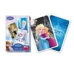 Joc de carti - Frozen