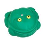 Lada Nisip Frog
