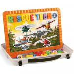 Magnetino Disney Planes