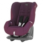 Scaun auto Eclipse Dark Grape Britax Romer