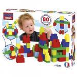 Set Abrick Baby Bricks