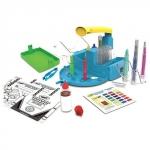 Set Fabrica de Carioci - Marker Maker
