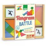 Tangram dublu