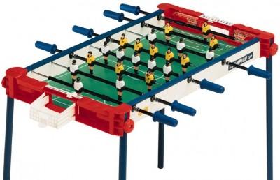 Masa fotbal Foosball Champion Cup 1020