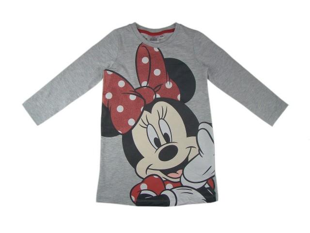Rochita de noapte Disney Minnie (Masura 116 (5-6 ani))