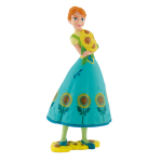 Anna - Frozen Fever