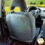 Husa de protectie pentru scaunul masinii