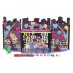 Littlest Pet Shop - Style Set In Culise