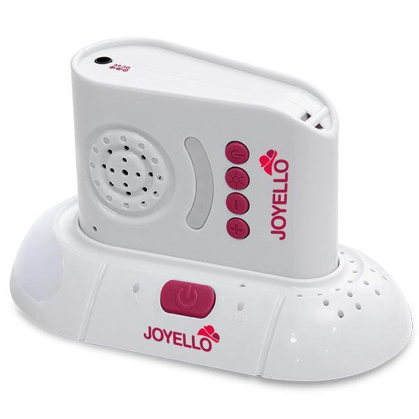 Baby Monitor Audio Walkie Talkie