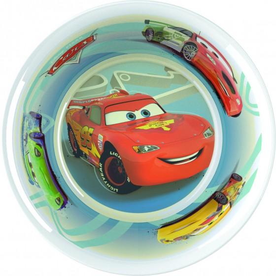 Castron 14 Cm Cu Licenta Cars