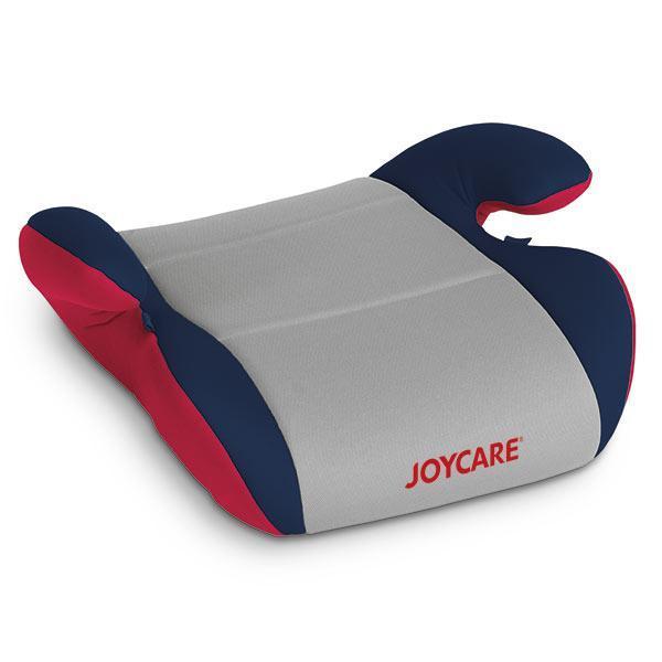 Inaltator auto Joycare 25-36 kg Albastru