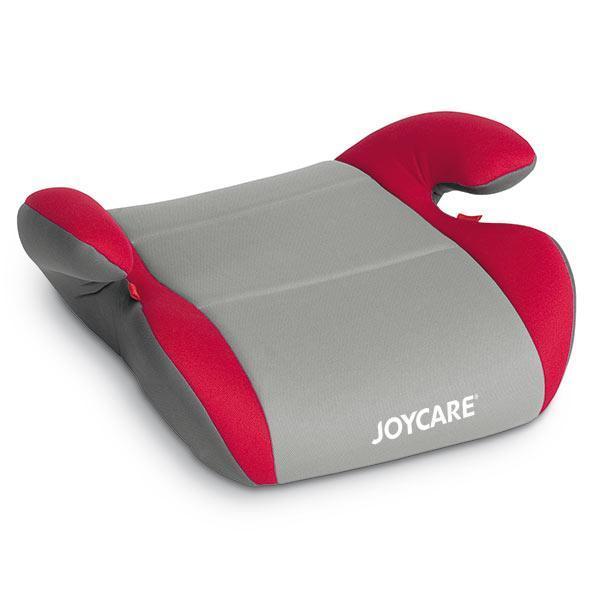 Inaltator auto Joycare 25-36 kg Rosu