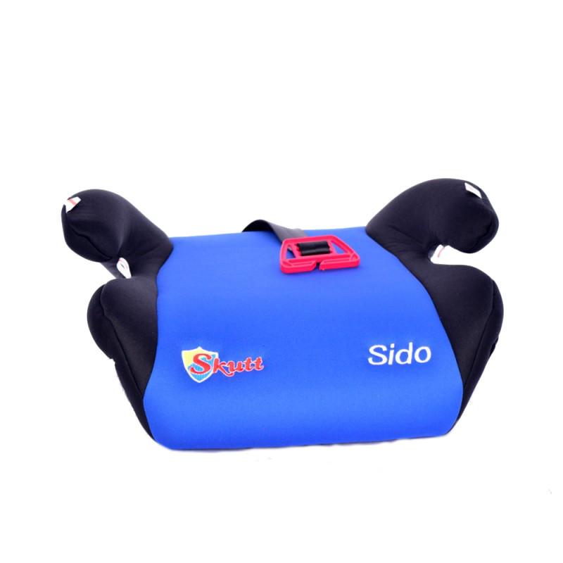 Inaltator auto Skutt Sido 22-36 Kg Blue