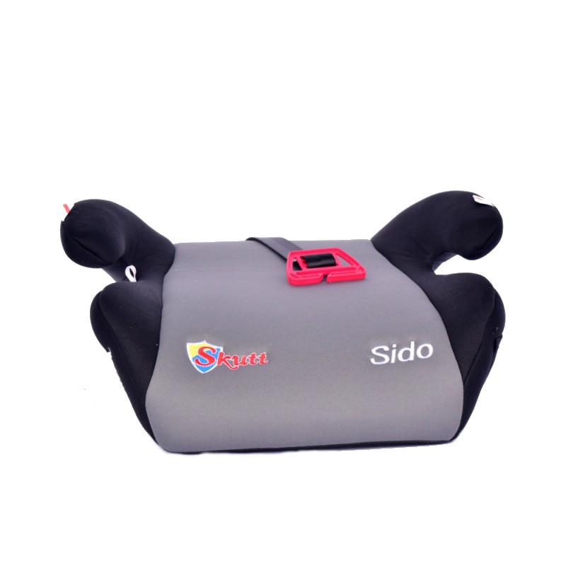 Inaltator auto Skutt Sido 22-36 Kg Grey