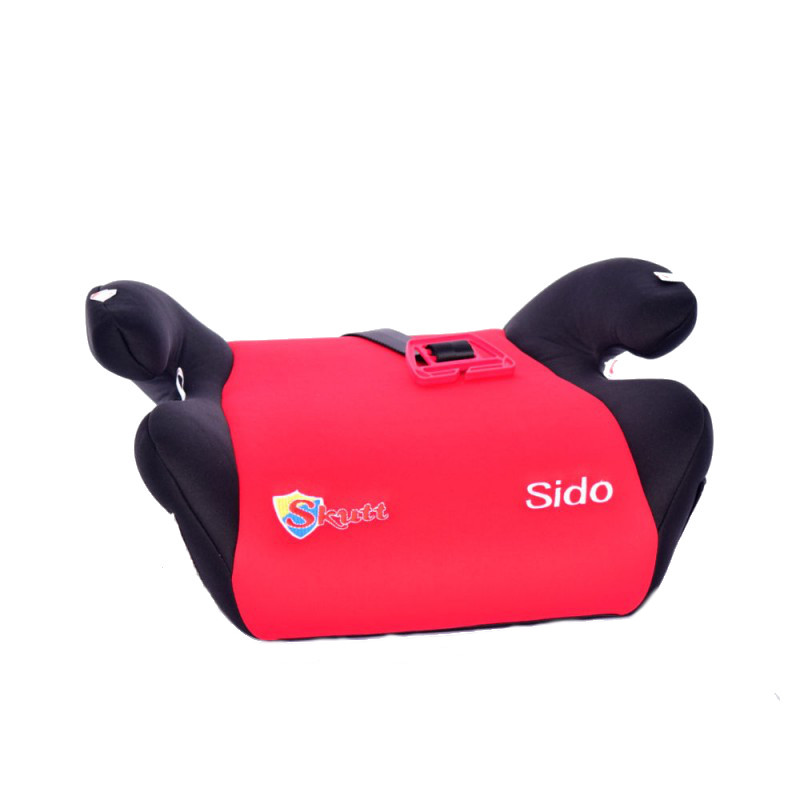 Inaltator Auto Skutt Sido 22-36 Kg Red