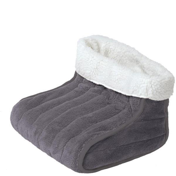Incalzitor de picioare LA180401 Lanaform