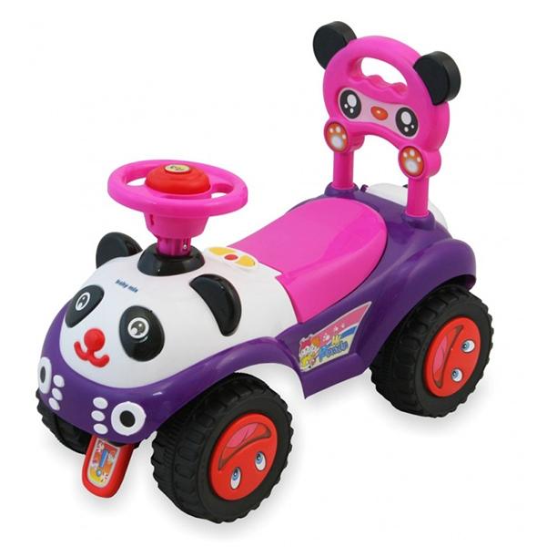 https://img.nichiduta.ro/produse/2016/01/Masinuta-de-impins-copii-Baby-Mix-Panda-ZDX7601-111138-0.jpg imagine produs actuala