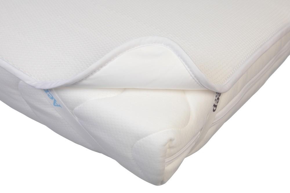 Protectie Antitranspiratie Impermeabila pentru Saltea 90 x 200