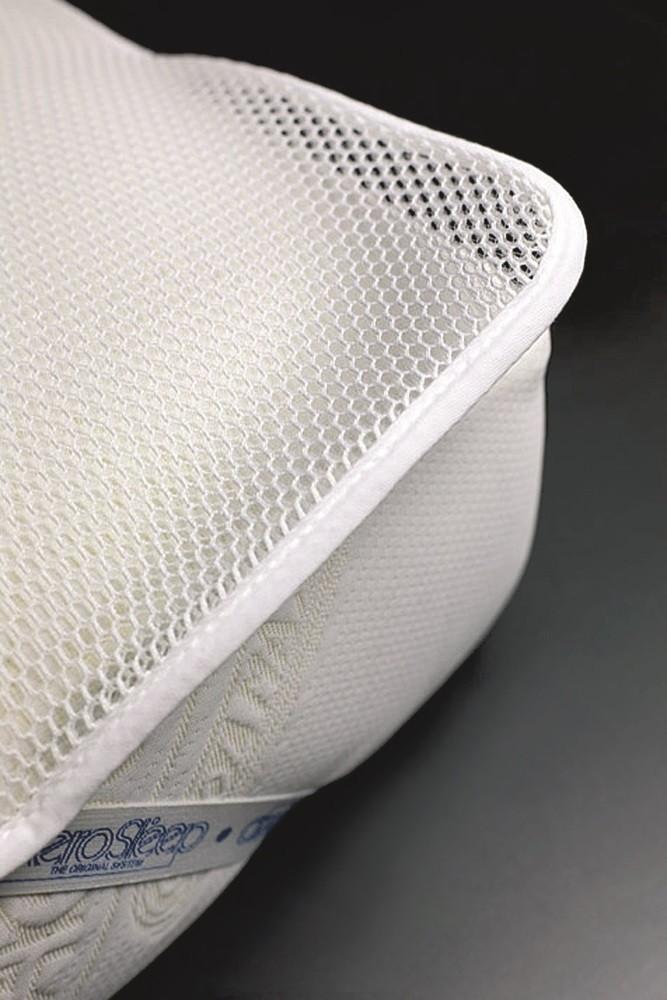 Protectie Antitranspiratie Original pentru Saltea 90 x 200