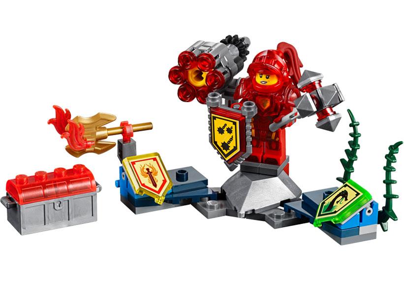 Suprema Macy (70331)