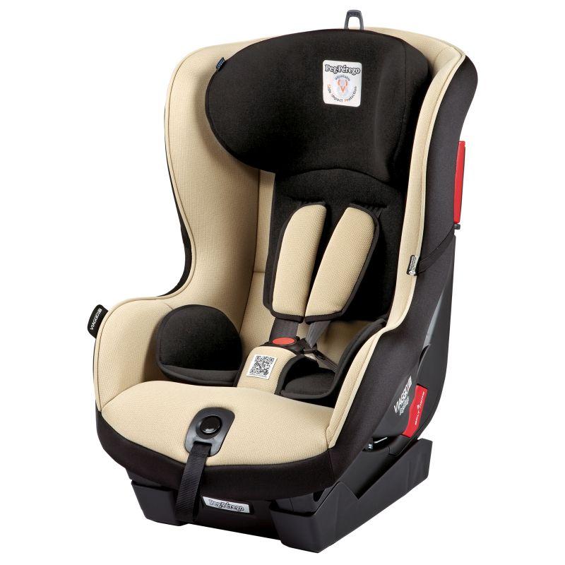 Scaun Auto Viaggio1 Duo-fix K Sand(auriu)