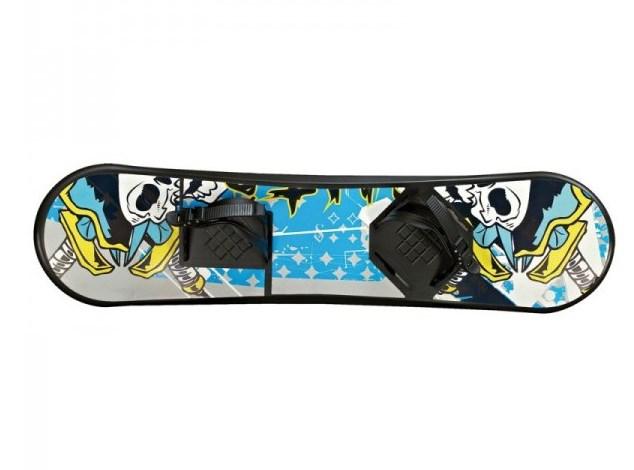 Snowboard Junior 95cm SPARTAN