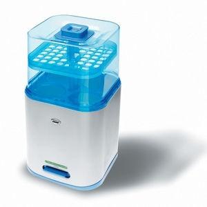 Sterilizator standard pentru 6 biberoane