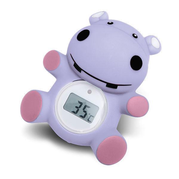 Termometru Digital de apa cu avertizor (Alarma temperatura ridicata sau mica)