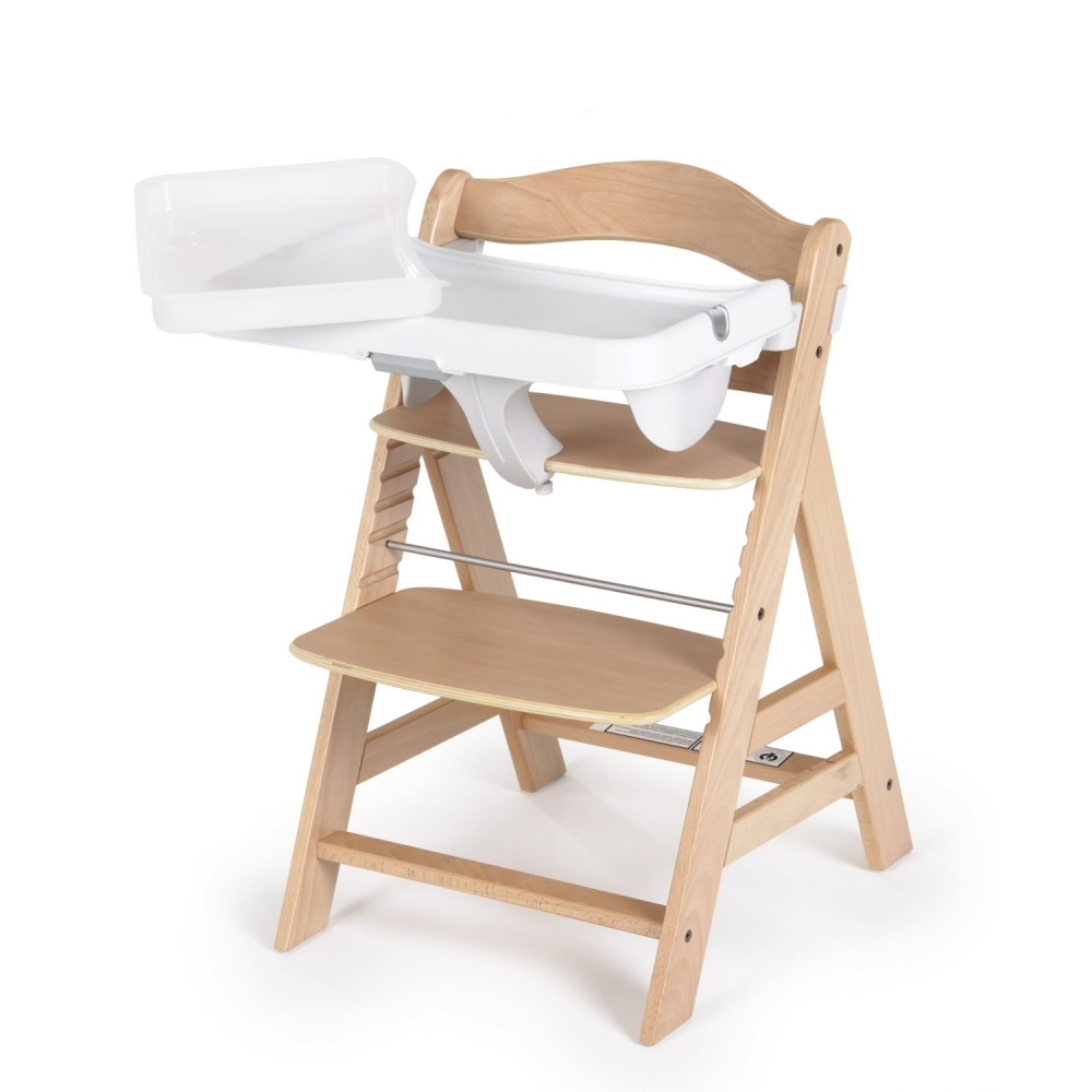Tava suplimentara pentru scaun masa Alpha